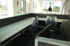 20-reception-interno