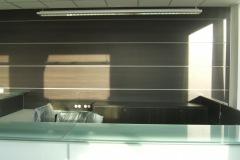 21-reception-fori-a-vista-per-inversione-pannello-poi-nascosti-perche-dietro-il-mobile